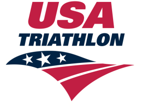 Source: http://www.usatriathlon.org