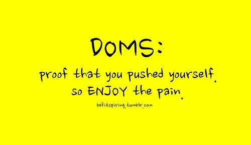 doms1