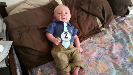 easton-2-months