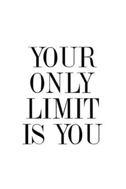 Motivation7